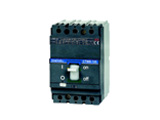 CTM8 Moulded Case Circuit Breaker