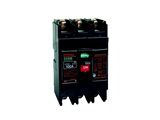 EA SA Moulded Case Circuit Breaker