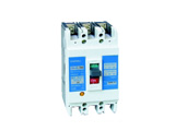CTM1 Moulded Case Circuit Breaker