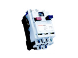 M611 Motor Protection Circuit Breaker