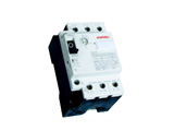 3VU1 Motor Protection Circuit Breaker