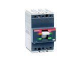 KLM3T Series Moulded Case Circuit Breaker