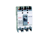 KLM9 Series Moulded Case Circuit Breaker