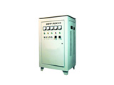 SBW Three Phase Compensated Voltage Stabilizer
